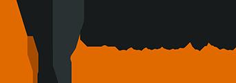 w-move Logo